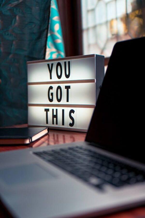Medarbejdermotion øger motivation