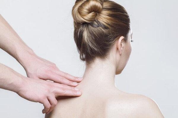 3 behandlingsformer du skal kende, hvis du får en skade.
