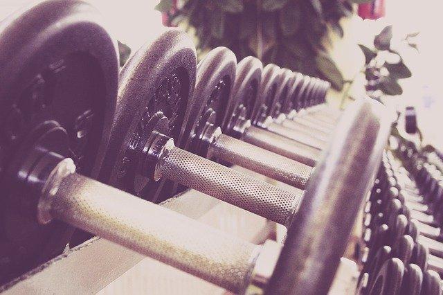 4 tips til at effektivisere din træning