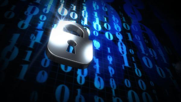 Er din virksomheds data sikret?