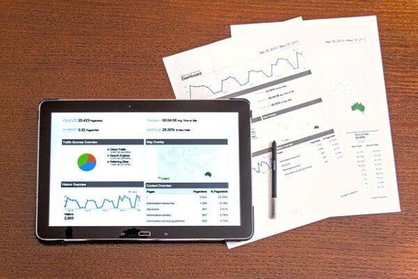 Fordelene ved digital fakturahåndtering er mange